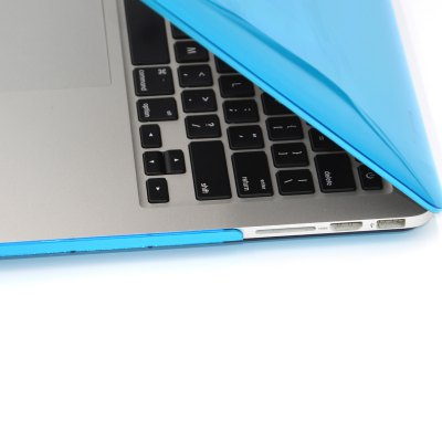 ASLING Hard Protective Case for MacBook Retina 15.4 inch