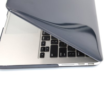 Гаджет   ASLING Crystal Series Hard Protective Case for MacBook Retina 15.4 inch Polycarbonate Ultra-thin Mac Cases/Covers