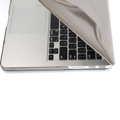 ASLING Hard Protective Case for MacBook Retina 13.3 inch