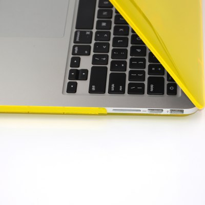 Гаджет   ASLING Protective Case for MacBook Retina 13.3 inch Crystal Series Polycarbonate Ultra-thin Mac Cases/Covers