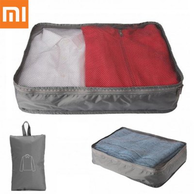 Xiaomi Water Resistant Storage Bag