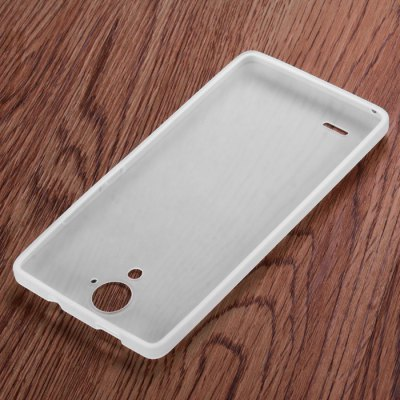 ФОТО New Design Soft Material Original VKWORLD VK6735 Back Protective Cover Case