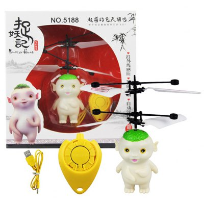 remote control helicopter online shopping with Pp 251144 on Wl Toys Helicopter With Camera as well Pp 251144 as well View besides P T891 1 besides Buy 4749 480 Uh 1huey RC Helicopter.