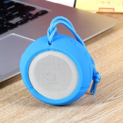 Ausdom AS2 Bluetooth 3.0 Speaker