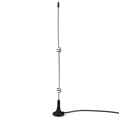 Фотография Double Circle Vertical Antenna Aerial
