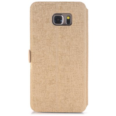 Phone Protective PU Cover Case for Samsung Galaxy Note 5 Oracle Style with Holder FunctionSamsung Cases/Covers<br>Phone Protective PU Cover Case for Samsung Galaxy Note 5 Oracle Style with Holder Function<br><br>For: Samsung Mobile Phone<br>Compatible for Sumsung: Samsung Note 5<br>Features: Full Body Cases, With View Window, Cases with Stand<br>Material: TPU, PU Leather<br>Style: Novelty<br>Color: Black, Light blue, Gold, Blue, Red, Pink<br>Functions: Camera Hole Location<br>Product weight: 0.045 kg<br>Package weight: 0.110 kg<br>Product size (L x W x H) : 15.5 x 7.8 x 1.5 cm / 6.09 x 3.07 x 0.59 inches<br>Package size (L x W x H): 18 x 9.5 x 2 cm / 7.07 x 3.73 x 0.79 inches<br>Package Contents: 1 x Case