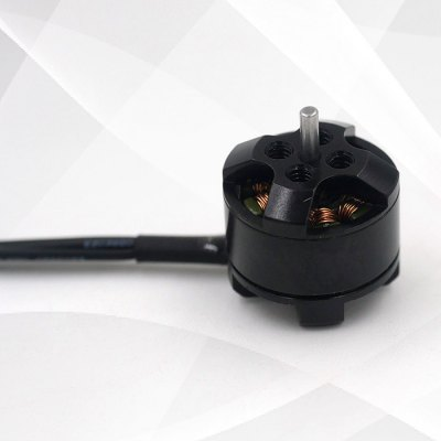 Spare DYS BE1104 4000KV Brushless Motor for Multicopter Rotor