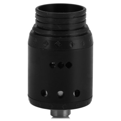 Гаджет   Succubus Style RDA Rebuildable Dripping Atomizer Rebuildable Atomizers