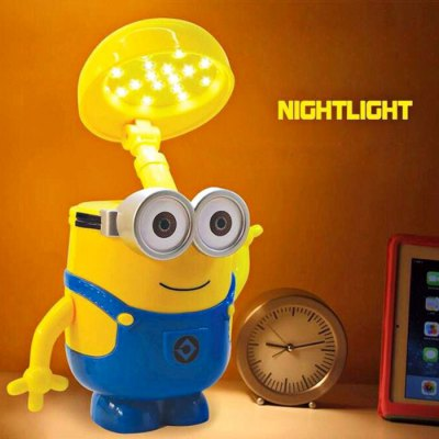 Bee-do Style LED Table Lamp