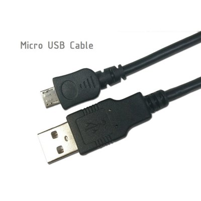 yellowknife Micro USB Charge Sync Cable Round Cable with Braided Design - 100cmChargers &amp; Cables<br>yellowknife Micro USB Charge Sync Cable Round Cable with Braided Design - 100cm<br><br>Brand: yellowknife<br>Compatibility: Samsung Galaxy S4, Samsung, HTC ONE M9, Galaxy Note 4, Samsung Galaxy S3, HTC, Samsung Galaxy S6 Edge, Lumia 830, Nokia, Samsung Galaxy S6 Edge Plus, Mate 7, Blackberry, Samsung Galaxy Note 2, GALAXY<br>Type: Cable<br>Color : Black<br>Material : Plastic, Metal<br>Interface type: Micro USB, USB 2.0<br>Cable length (cm)  : 100cm<br>Product weight: 0.034 kg<br>Package weight: 0.078 kg<br>Package size (L x W x H): 13 x 4 x 2 cm / 5.11 x 1.57 x 0.79 inches<br>Package Contents: 1 x USB Cable ( 1m )