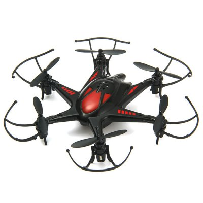 Гаджет   Boming M19W 2.4G RC Hexacopter RC Quadcopters