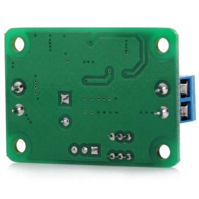 LM2596 DC to DC Adjustable Step-down Module