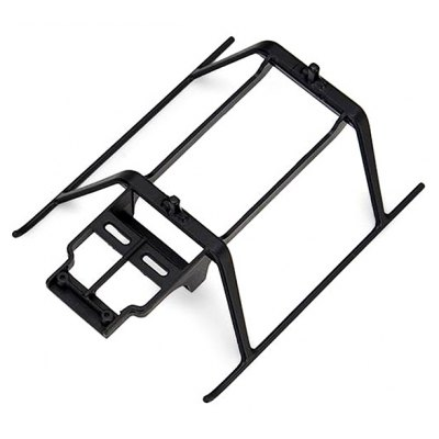 Landing Skid for XK K120 RC Helicopter