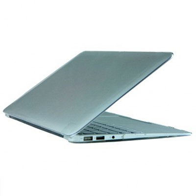 ASLING Crystal Series Protective Cover Case for MacBook Air 11.6 inch
