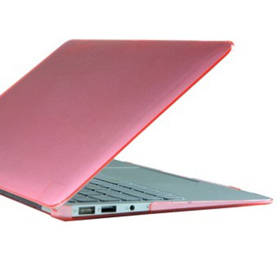 ASLING Crystal Series Protective Cases for MacBook Air 11.6 inch