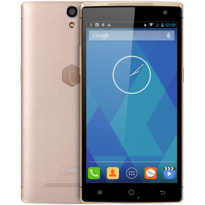 Гаджет   Takee 1 Holographic 3G Phablet Cell Phones