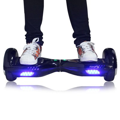 Гаджет   Aosder 4400mAh Battery Electric Balance Scooter Scooters and Wheels