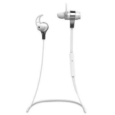 Гаджет   ZEALOT H2 Bluetooth V4.0 Headset Earphones