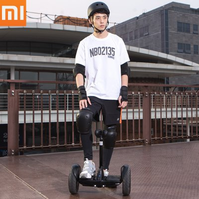 Original Xiaomi Ninebot Sports Protector for Balancing Scooter