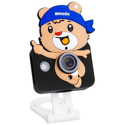 Cute Decorations for Zmodo ZM - SH75D001 Camera