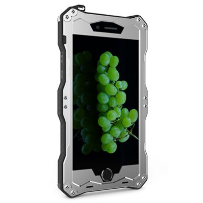 Гаджет   R-just GUMDAN Outdoors Diving Case for iPhone 6S Plus iPhone Cases/Covers