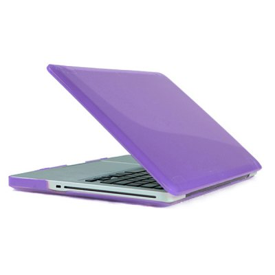 Hat-Prince Hard Case Protector for MacBook Pro 13.3 inch