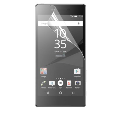 ENKAY Screen Protector for Sony Xperia Z5