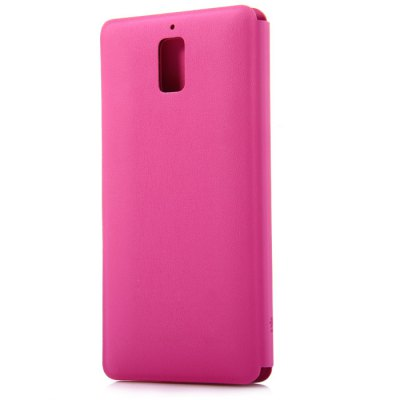 Professional XIAOMI MI4 Original PU Protective Cover Case with Wake up FunctionCell Phone Accessories<br>Professional XIAOMI MI4 Original PU Protective Cover Case with Wake up Function<br><br>Brand: Xiaomi<br>For: Mobile phone<br>Compatible models: XIAOMI MI4<br>Features: Full Body Cases<br>Style: Solid Color<br>Available Color: White, Pink, Black<br>Product weight: 0.038 kg<br>Package weight: 0.100 kg<br>Product size (L x W x H) : 14 x 7 x 0.6 cm / 5.50 x 2.75 x 0.24 inches<br>Package size (L x W x H): 15 x 9 x 2 cm / 5.90 x 3.54 x 0.79 inches<br>Package Contents: 1 x Protective Cover Case