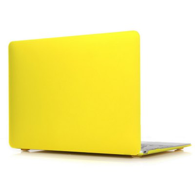 ASLING Hard Case Protector for MacBook 12 inch