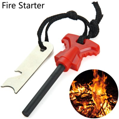 32 LM-3Y Fire Starter
