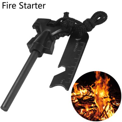 LM-3Y Multi-purpose Fire Starter