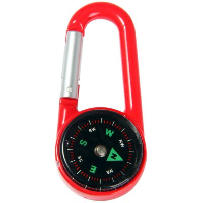 dc27t-2-in-1-multi-purpose-carabiner-compass