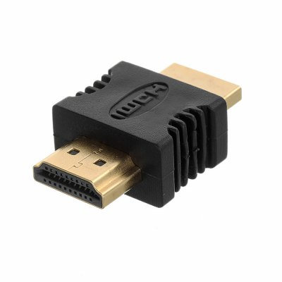hdmi-male-to-male-video-connecting-adapter-2pcs