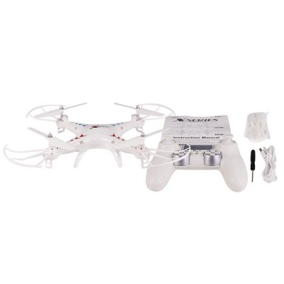 ФОТО SJ X300 - 1 RC Quadcopter
