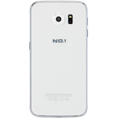 ФОТО No.1 S6 16GB 4G Smartphone