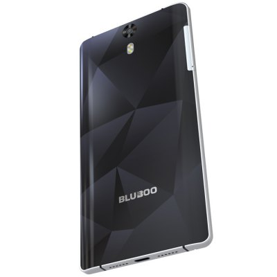 blueboo xtouch image
