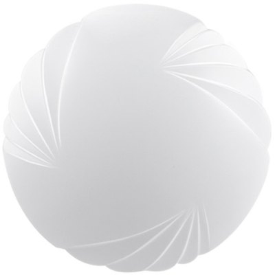 Opple 35CM 15W 5700K Seashell Mounted LED Ceiling LightIndoor Lights<br>Opple 35CM 15W 5700K Seashell Mounted LED Ceiling Light<br><br>Brand: OPPLE<br>Type: Ceiling Lights<br>Light color: White<br>Wattage (W): 15<br>Wavelength/Color Temperature: 5700K<br>Voltage (V): 220V<br>Sheathing material: PMMA<br>Product Weight: 1.400 kg<br>Package weight: 1.6 kg<br>Product size (L x W x H): 35 x 35 x 9 cm / 13.76 x 13.76 x 3.54 inches<br>Package size (L x W x H): 38 x 38 x 10 cm / 14.93 x 14.93 x 3.93 inches<br>Package Contents: 1 x Opple Seashell Ceiling Light