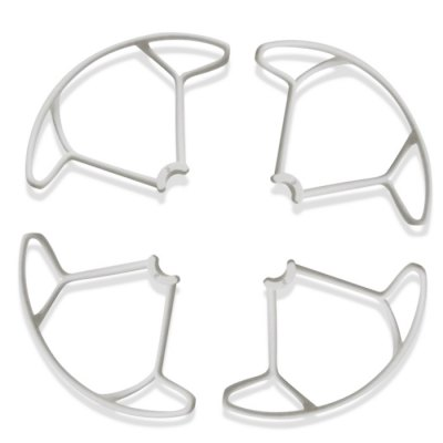 Propeller Protector for Mould King 33041 33041A Quadcopter 4Pcs / Set