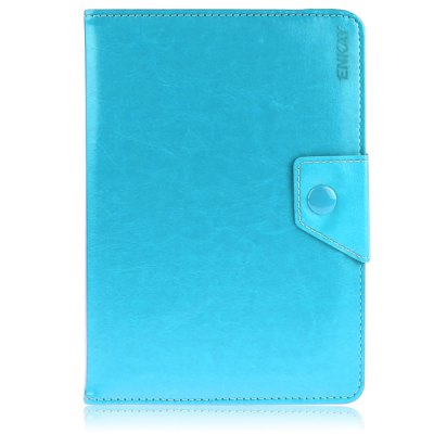 Гаджет   ENKAY ENK-7039 PU Leather Material Full Body Case for 7 inch Tablet Tablet PCs