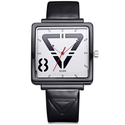 Skone 2700 Women Geometric Triangle Japan Quartz WatchWomens Watches<br>Skone 2700 Women Geometric Triangle Japan Quartz Watch<br><br>Brand: Skone<br>Watches categories: Female table<br>Available color: White, Pink, Red, Blue, Black<br>Style : Fashion&amp;Casual<br>Movement type: Quartz watch<br>Shape of the dial: Round<br>Display type: Analog<br>Case material: Stainless steel<br>Band material: PU leather<br>Clasp type: Pin buckle<br>The dial thickness: 1.0 cm / 0.39 inches<br>The dial diameter: 3.6 cm / 1.41 inches<br>The band width: 1.9 cm / 0.75 inches<br>Product weight: 0.047 kg<br>Package weight: 0.097 kg<br>Product size (L x W x H) : 23.9 x 3.6 x 1.0 cm / 9.39 x 1.41 x 0.39 inches<br>Package size (L x W x H): 24.9 x 4.6 x 2 cm / 9.79 x 1.81 x 0.79 inches<br>Package contents: 1 x Skone 2700 Watch