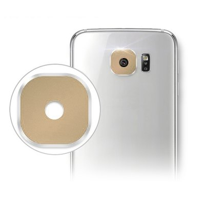 Hat-Prince Lens Cover for Samsung Galaxy S6 / S6 Edge