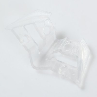 Extra Spare Light Cover Fitting for WLtoys Q282 - G Remote Control Hexacopter