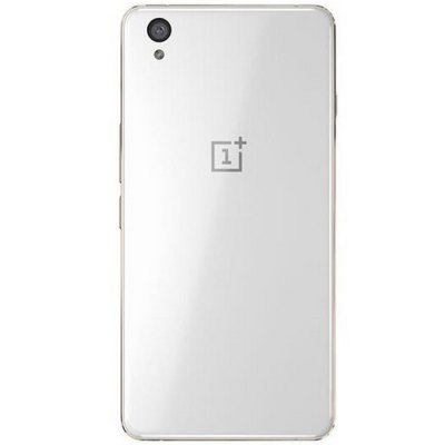 Гаджет   ONEPLUS X 2GB 4G Smartphone Cell Phones