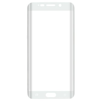 ФОТО Angibabe Screen Protector Film for Samsung Galaxy S6 Edge Plus G9280