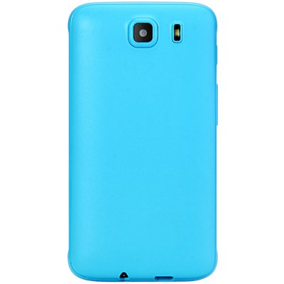 Гаджет   3.5 inch S6 Touch Screen Phone Cell Phones
