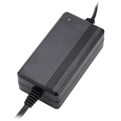 YY1203A 3A Motorcycle Battery Charger