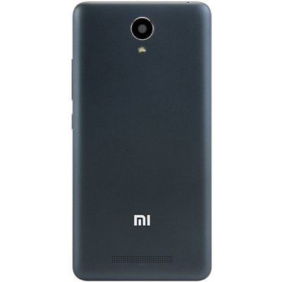 ФОТО XIAOMI RedMi Note 2 16GB 4G Phablet