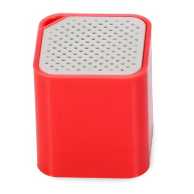 ФОТО Y88 Mini Smart Bluetooth 2.1 Speaker