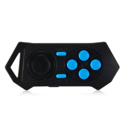 ФОТО GS11 Bluetooth V3.0 Remote Controller Gamepad