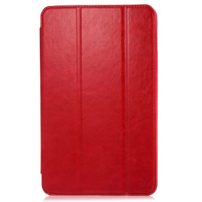 Hoco Smart PU Leather Cover Case for iPad Mini 4